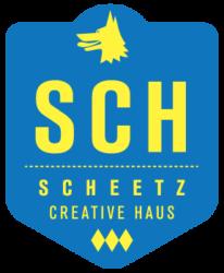 Scheetz Creative Haus